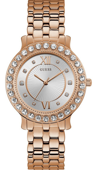 Relógio Guess Feminino 92691lpgdra2