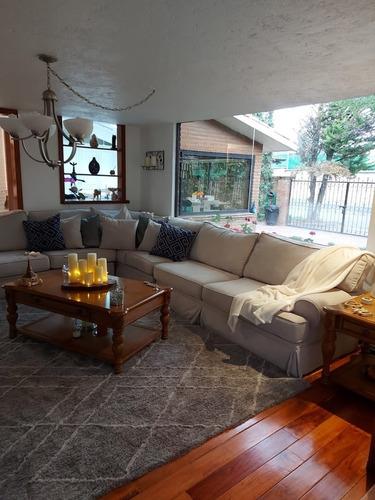 Imagen 1 de 30 de Casa En Venta En Loma Ñs De Valle Escondido