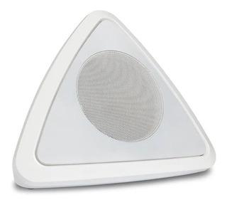 Bafle Ion Cornerstone Glow Single Bluetooth Caja Cerrada