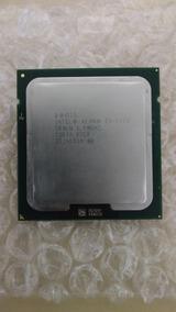 Processador Intel Xeon E5-2420