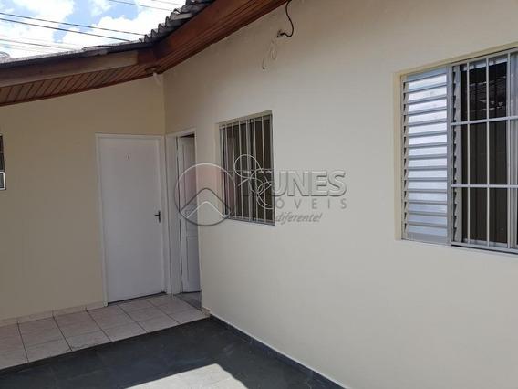 Casa - Ref: 97271