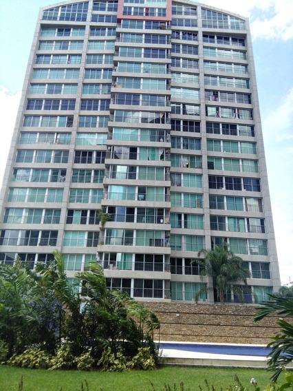 Apartamento En Alquiler Persona Jurídica