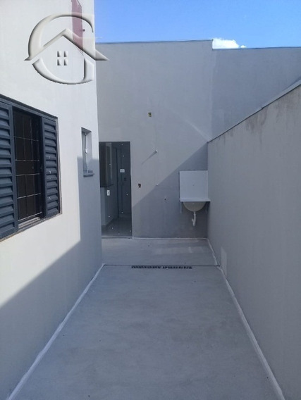 Casa - Ca00632 - 33748633