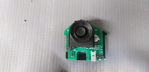 Teclado Samsung Pl51e450