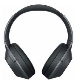 Fone De Ouvido Sony Wh-1000xm2 Bluetooth Preto