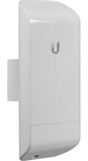 Ubiquiti Nano Loco M5 Firmware - Componentes para Redes