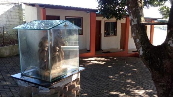 Sítio Em Morro Dos Veridianos, Anchieta/es De 300m² À Venda Por R$ 450.000,00 - Si252360