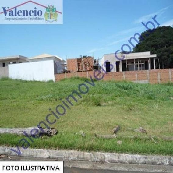 Venda - Área Industrial - Loteamento Mantovani - Americana - Sp - 8055c