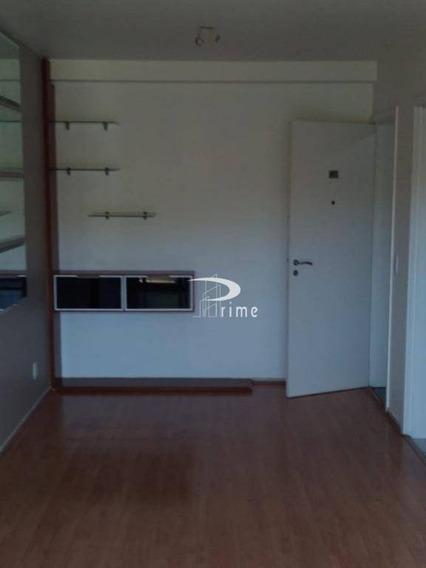 Apartamento Com 2 Dormitórios À Venda, 80 M² Por R$ 250.000,00 - Rio Do Ouro - São Gonçalo/rj - Ap0321