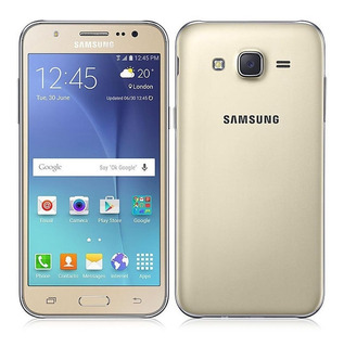 Telefono Samsung Galaxy Sol 2 Lte,android 6.0 1.5gb Ram