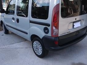 Renault Kangoo 1.9 Diesel Confort D