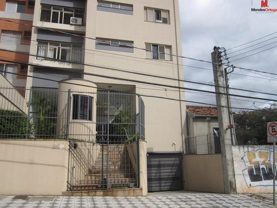 Sorocaba - Ed. Vovó Nathalia - 29790
