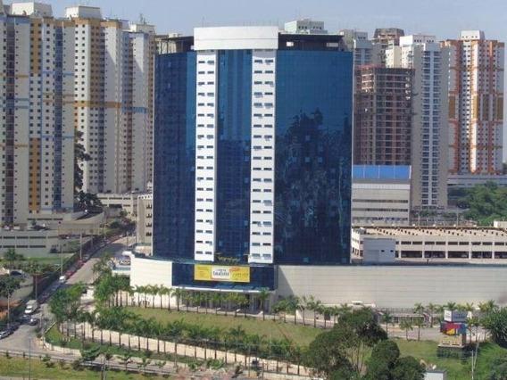 Imóvel Comercial Em Jardim Maria Rosa, Taboão Da Serra/sp De 25m² Para Locação R$ 1.000,00/mes - Ac394305