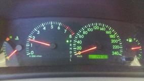 Corolla Xei At 2007 150.000km