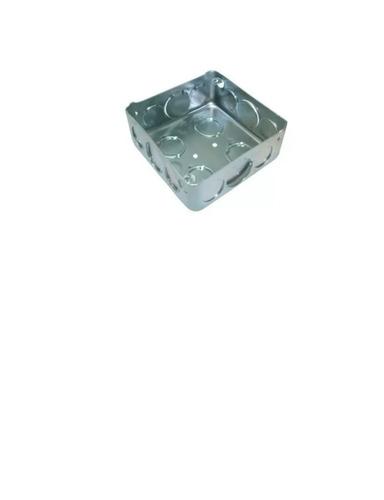 Cajetines 4x4, Pack De 6 Pzas