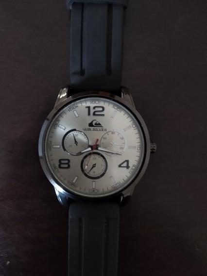 Relógio Quiksilver Novo