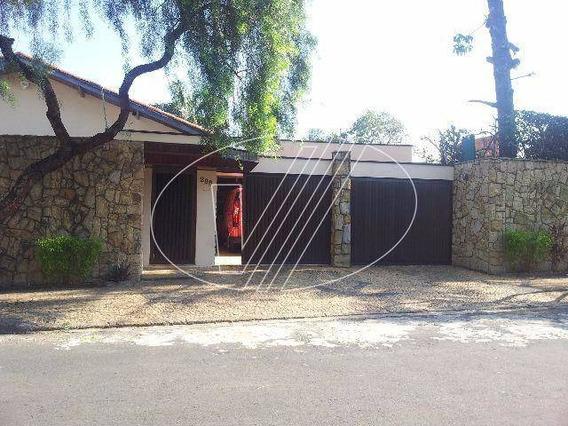 Casa À Venda Em Jardim Eulina - Ca225590