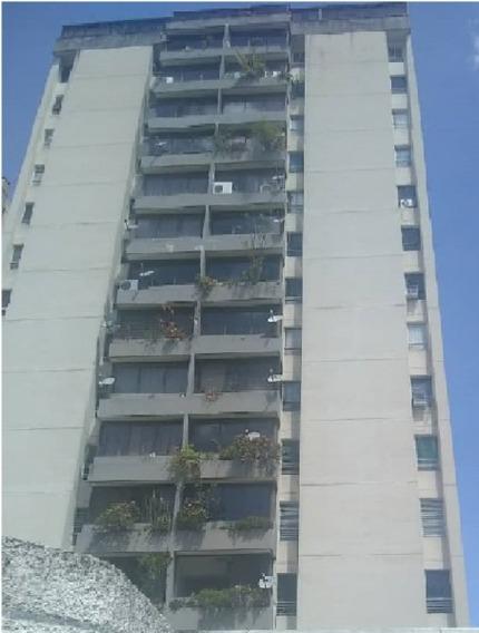 Apartamento En Venta Ubicado En Manzanares