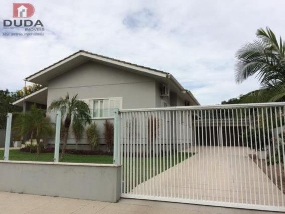 Casa - Centro - Ref: 23283 - V-23283