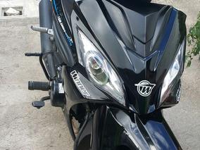 Vendo Moto Winner 110 Y 125