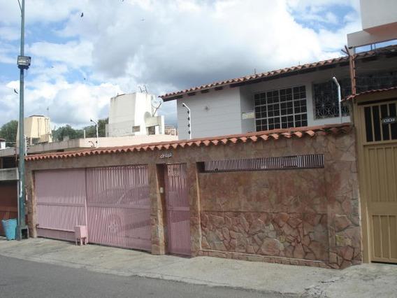 Casa En Venta Lomas De La Trinidad Jf1 Mls19-13081