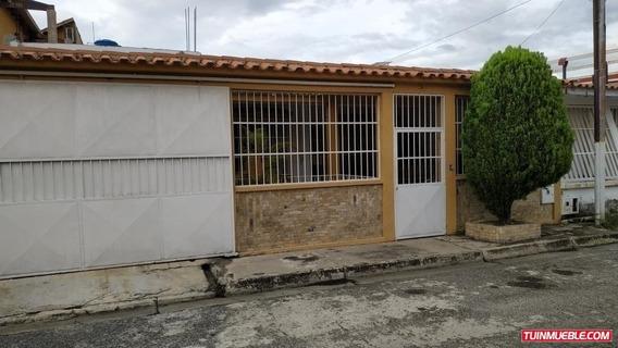 Adriana Oropeza 0414-485.61.01 Cod: 396653 Casas En Venta
