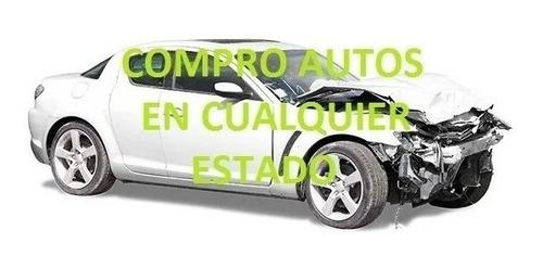 Compro Motos Autos