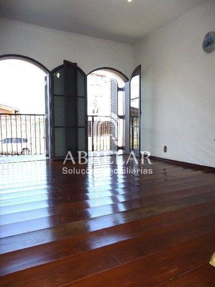 Casa À Venda Em Jardim Conceicao - Ca003969