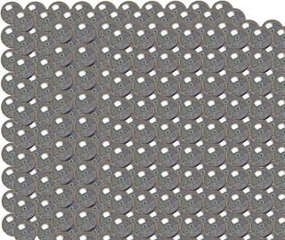 2,5 Mm De Diámetro De Acero Cromo Bolas De Rodamiento, Los R