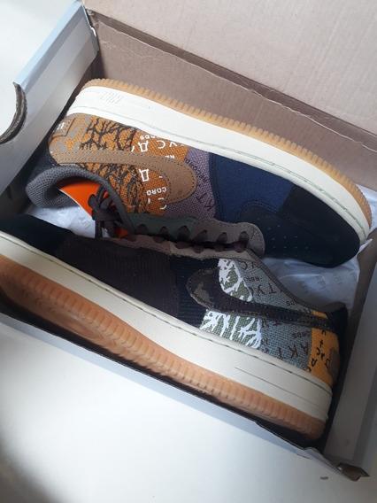 Air Force 1 Travis Scott Infantil, Jordan Nike Sb Nike Dunk