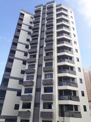Apartamento Em Jardim Oceania, João Pessoa/pb De 205m² 4 Quartos À Venda Por R$ 550.000,00 - Ap211720