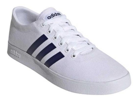 Tênis adidas Easy Vulc 2.0 + Brinde