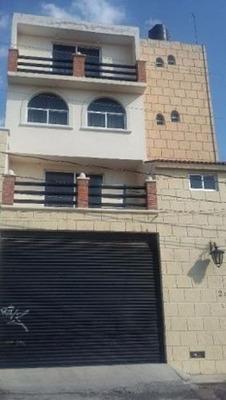 Se Vende Casa En Vista Azul, Querétaro
