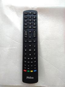 Controle Tv Philco Ph 32u20