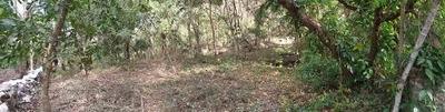 Terreno En Venta En Calzada Mactumatza, Tuxtla Gutiérrez