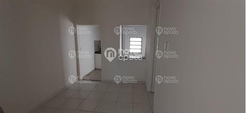Imagem 1 de 21 de Casa - Ref: Me3cs53822