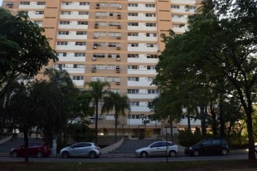 Apartamento Petropolis Porto Alegre - 1380