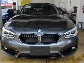 Bmw Serie 1 2.0 3p 120ia Sport Line At