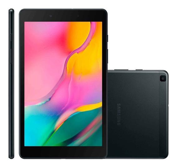 Tablet Samsung Galaxy Tab A 8, 4g, 32gb - T295