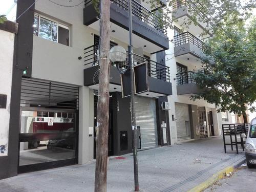 Departamento Venta 1 Dormitorio 1 Baño 1 Balcón 48 Mts 2 Totales  - La Plata