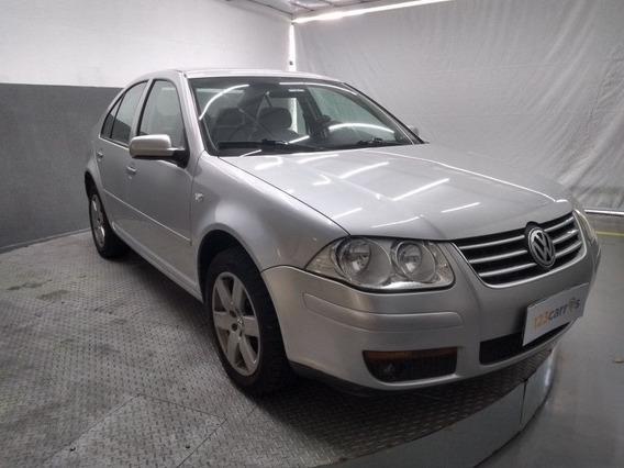 Volkswagen Bora 2.0 8v Aut.