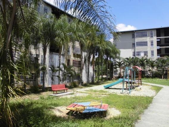 Apartamento En Venta 18 Yp Rm 18 Mls #19-18760---04128159347