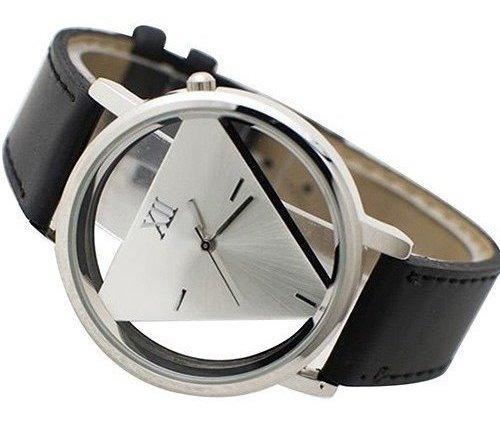 Relógio Casual Masculino Barato!!!