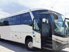 Paradiso 1050 2012 Scania K-310 So $ 299.900 Jm Cod 269