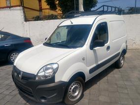 Renault Kangoo 5p Express Base 5vel 2014