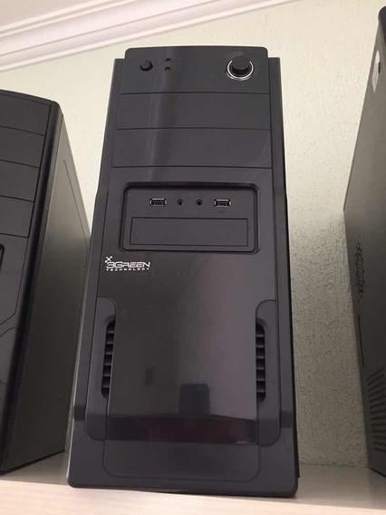 Computador Só Cpu