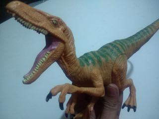 Dinosaurio Jurassic World Jp Jurassic Park