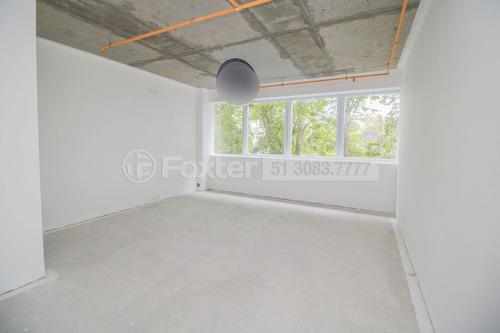 Imagem 1 de 24 de Sala / Conjunto Comercial, 33.15 M², Mont Serrat - 177195