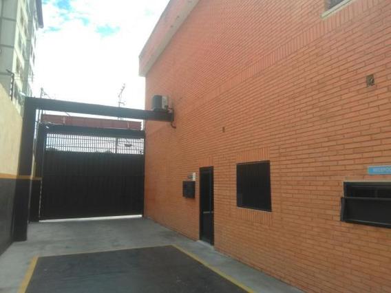 Local En Alquiler Centro Bqto 20-2223 Vc 04145561293