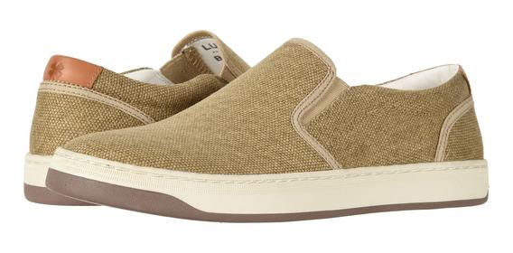 Zapatillas Hombre Lucky Brand Styles